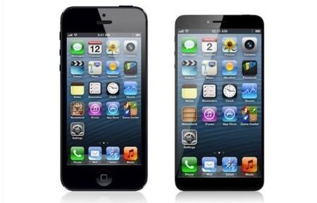 iphone 6 uscita