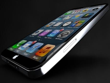 iphone-6 caratteristiche