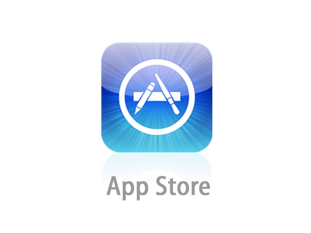 App Store: quanto spendono gli utenti all'anno?