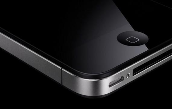 """iPhone 4S: tasto Home difettoso, ecco la """"truffa"""" Apple"""