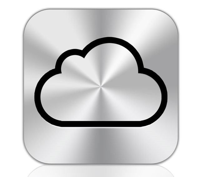 iCloud: Tim Cook non esclude app iOS per Android