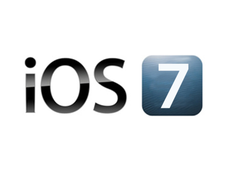 iOS7, tra poche ore su iPhone 5S e iPhone 5C?