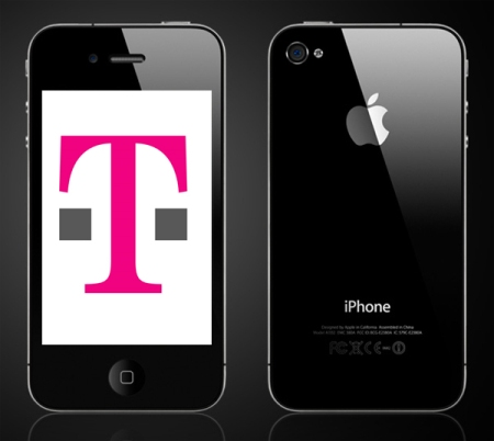 iPhone 5 va a ruba? T-Mobile ringrazia