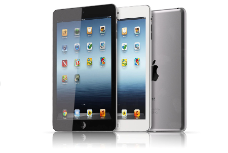 ipad_mini rumors