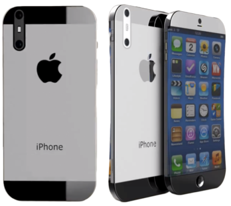 iphone 6 news