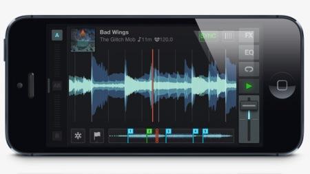 app musicali iPhone