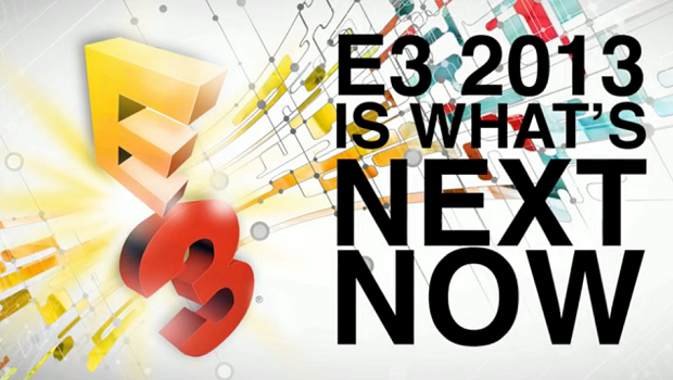 Apple: E3 2013, in arrivo una console?