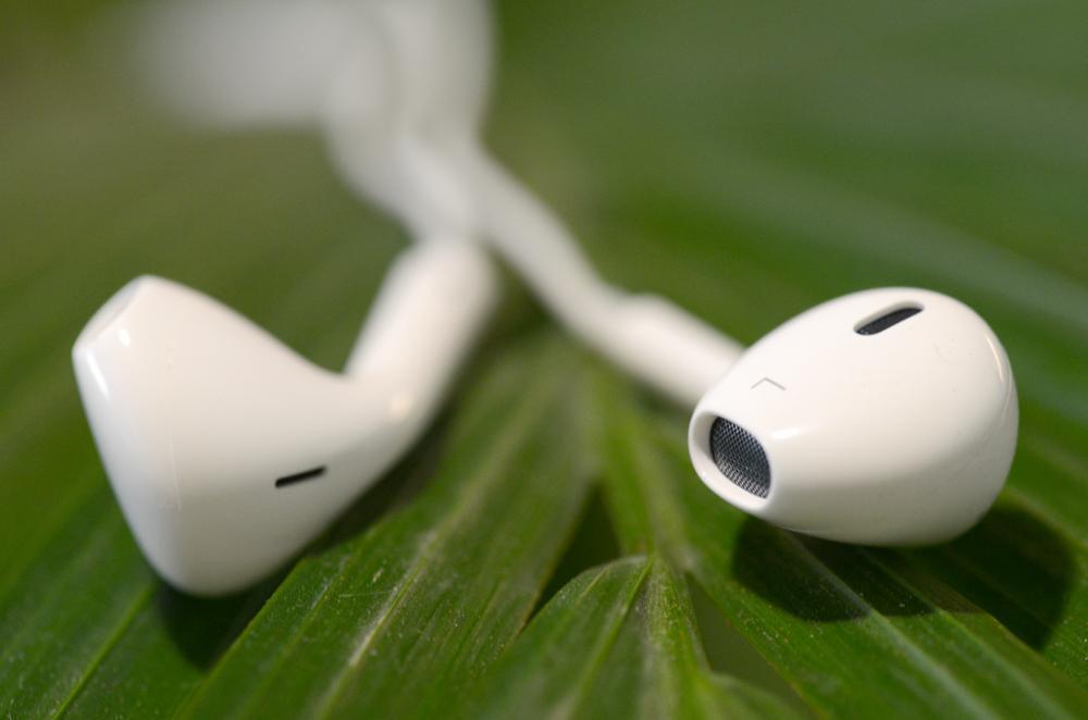 EarPods Apple prezzo