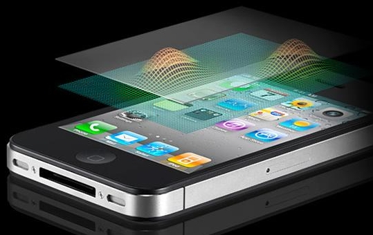 iPhone 6: il 3D scalpita, è il momento giusto?