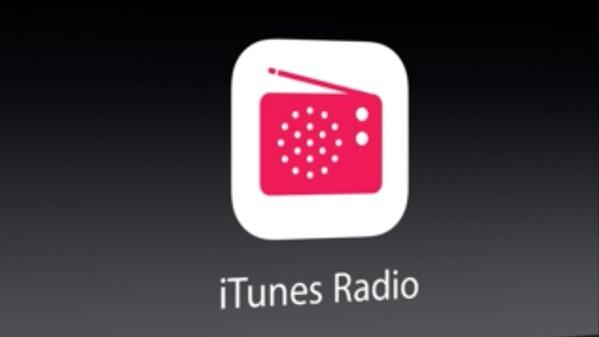 iTunes Radio: come funziona?