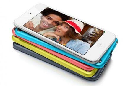 iPhone 5s: i problemi di produzione ne posticiperanno la presentazione?