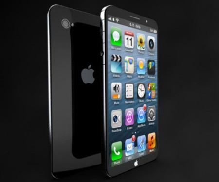 iPhone 6: nessuna sorpresa, arriverà ad ottobre 2014