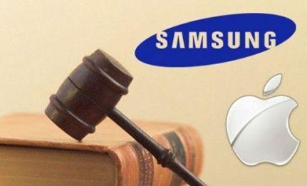 vittoria processo brevetti
