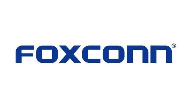 Apple: Foxconn silurata, nuovi partner taiwanesi