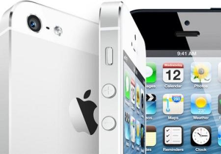 Apple: taglio ordini iPhone, nuovo melafonino in arrivo?