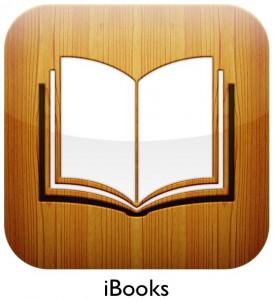 Apple: iBooks, novità di OS X Mavericks