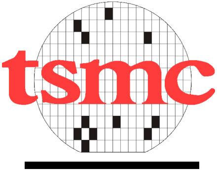 Apple: divorzio Samsung, chip TSMC dal 2014