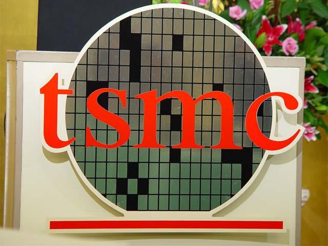 TSMC: trasloco in USA, consiglio di Apple?