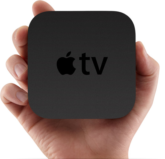 Apple TV: re dello streaming, concorrenza stracciata