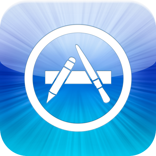 Canalys: app Apple le migliori in circolazione
