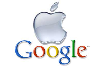 Google: antifurto smartphone, copia di quello Apple