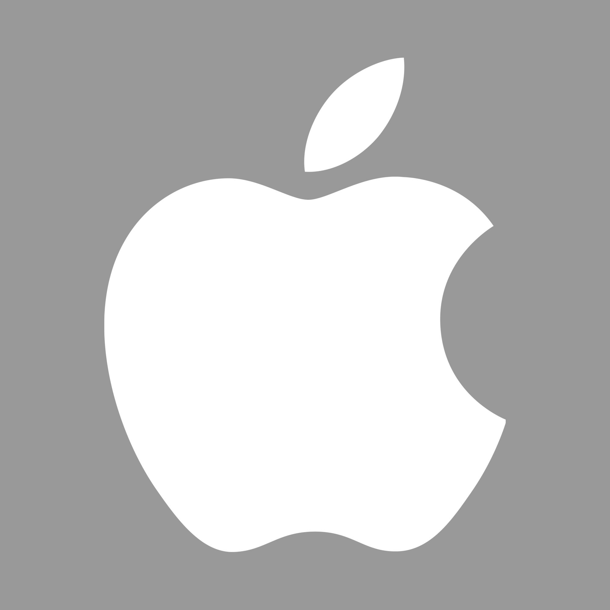 Apple Store: in Italia bilancio negativo, negozi in perdita