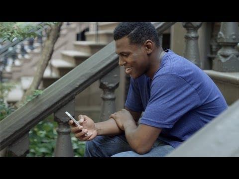 Apple: guarda il nuovo spot FaceTime