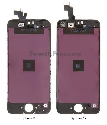 iPhone 5s: rispecchierà le nostre aspettative?