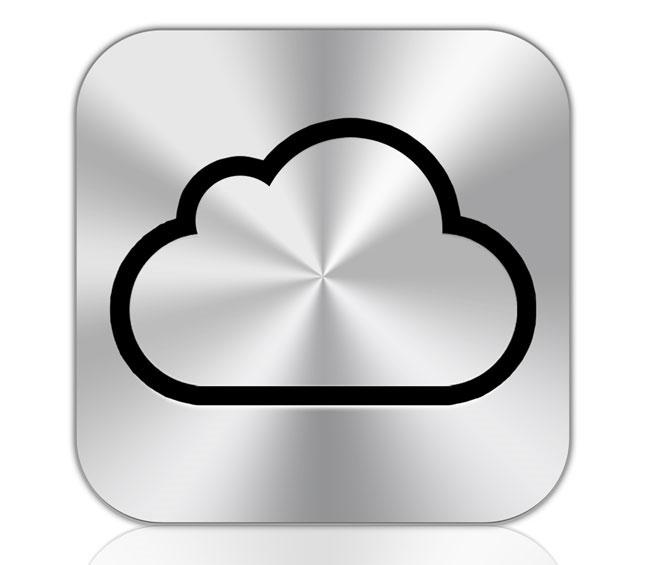 iCloud: aggiunto il download di film su iTunes Italia