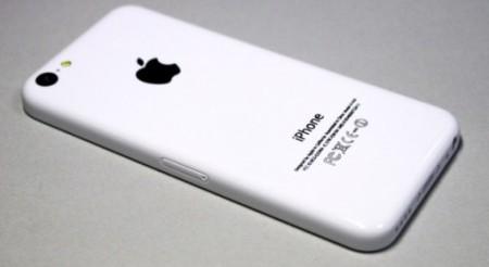 iPhone 5C: avrà davvero una fotocamera da 8 megapixel?