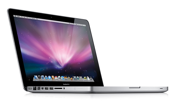 MacBook: Apple lo vuole ad energia solare