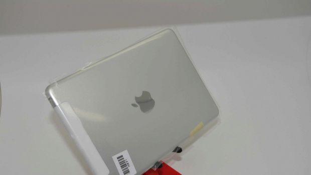 iPad Mini 2, in rete nuove foto della scocca