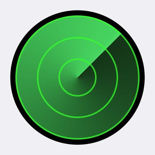 """Apple: Errore app """"trova il mio iPhone"""", colpa di iOS 7"""