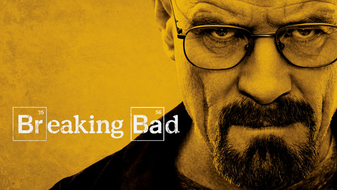 Apple: Breaking Bad, rimborso per la doppia mini serie