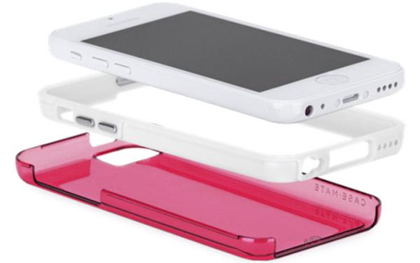 iPhone 5C: trapelano online il manuale di istruzioni e le scocche