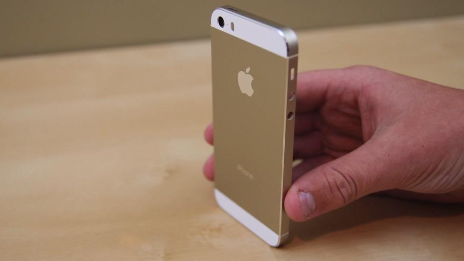 iPhone 5S e iPhone 5C, finalmente iniziano le vendite