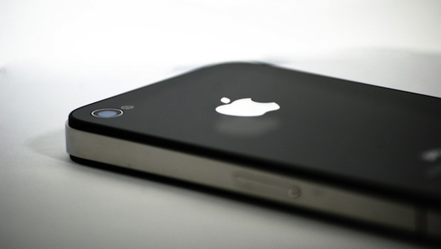 iphone 5 permuta