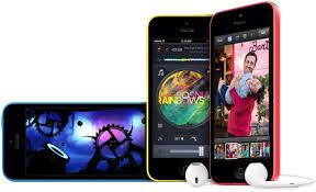 iPhone 5C, a breve raggiungerà le vendite dell'iPhone 5s