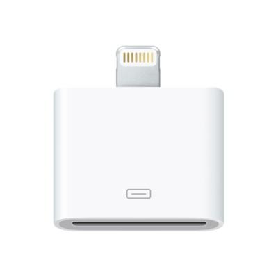 UE: Apple dovrà uniformarsi, stop al cavo Lightning