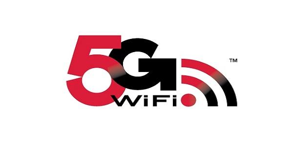 wi fi 5g