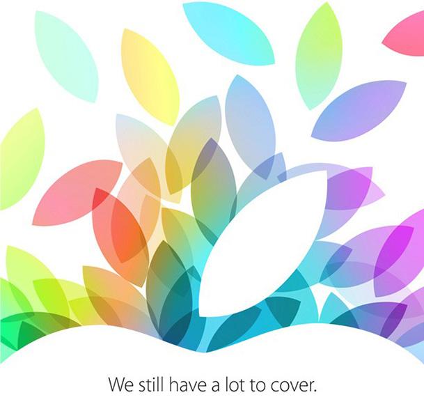 10 22 apple ipad 5