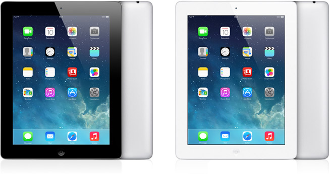 iPad 2: Apple lo vende ancora, ecco perché