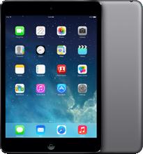 iPad mini Retina: prezzo in Italia e novità