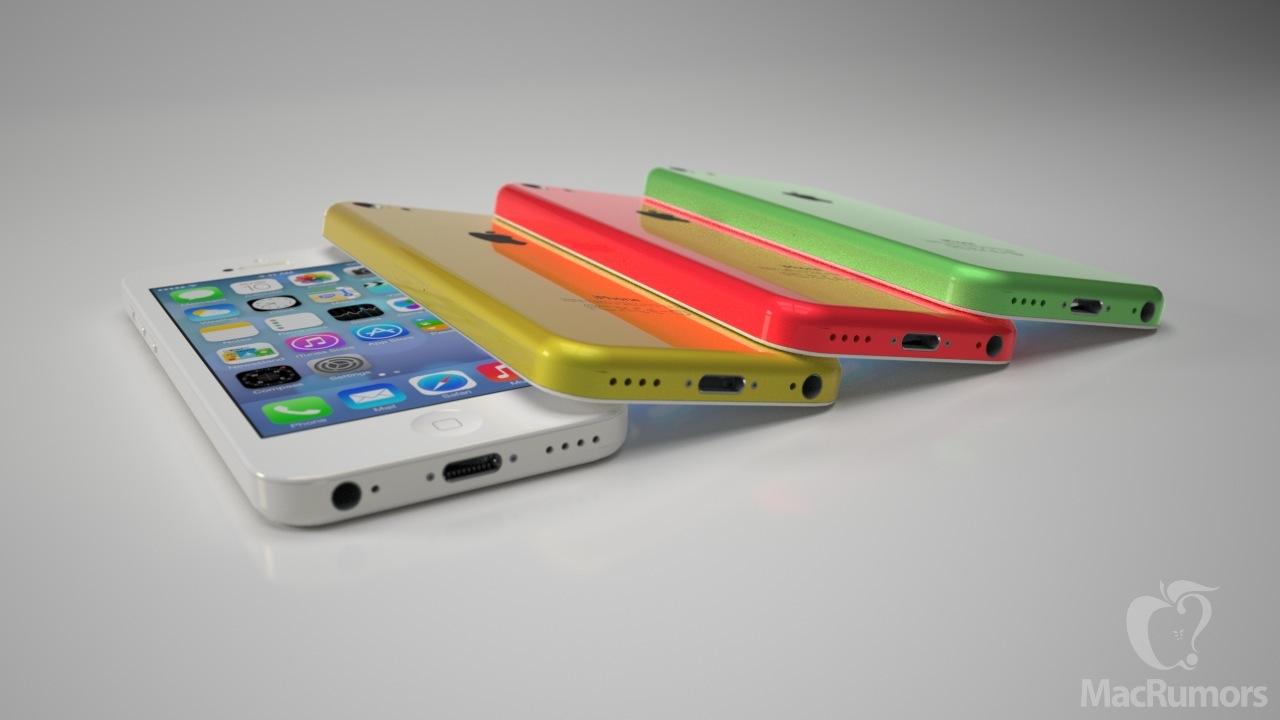 iphone 5c italia prezzo uscita