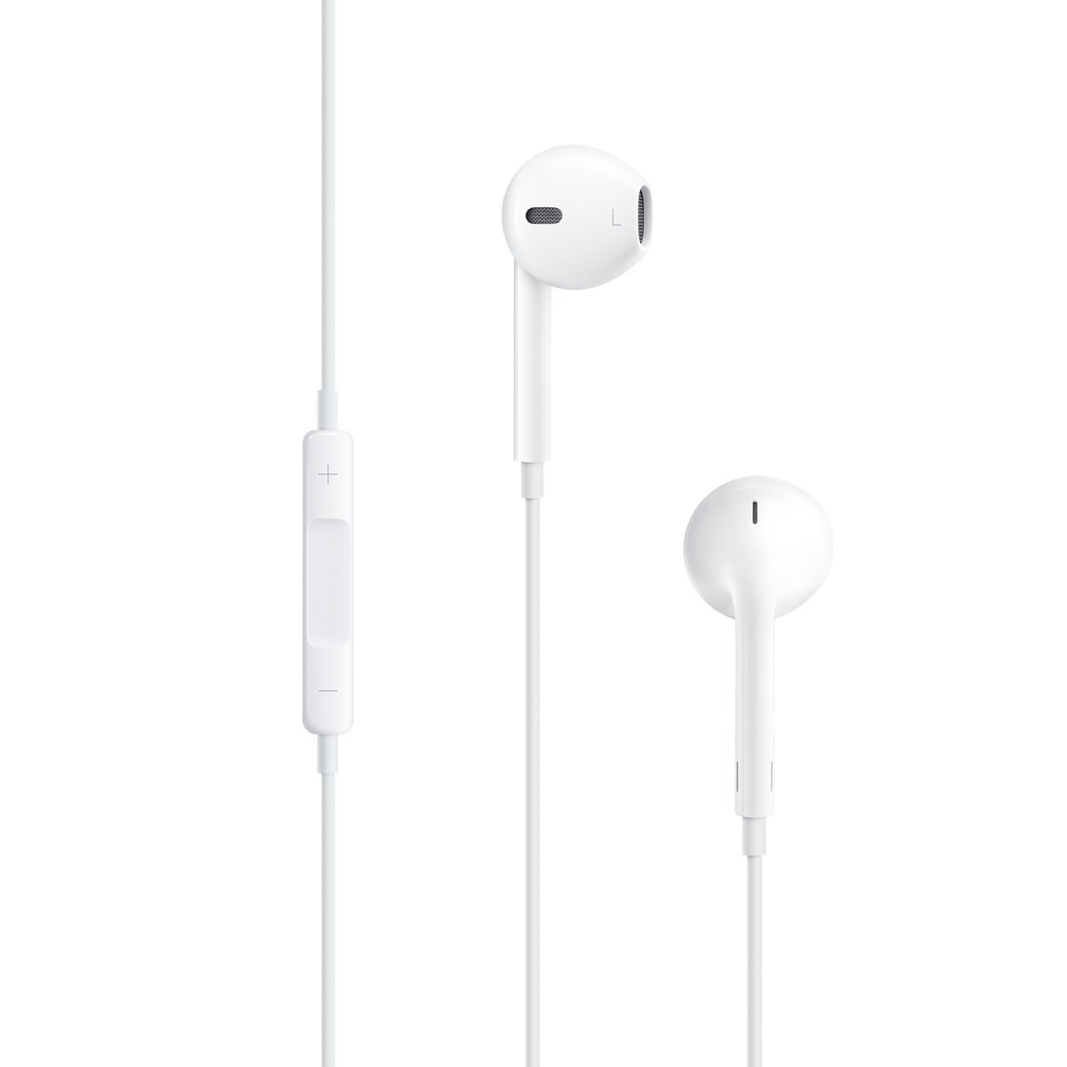 Apple: EarPods originali a soli 20 euro su Amazon