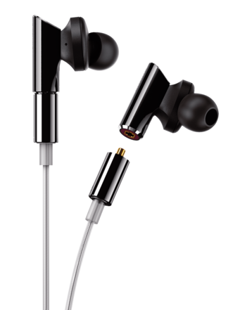 onkyo cuffie iphone in ear