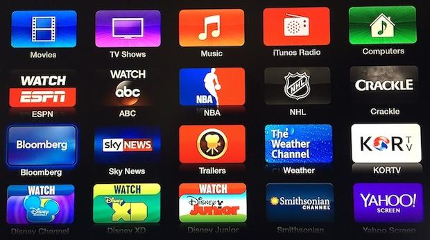 apple tv abc bloomberg