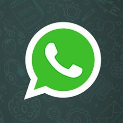 WhatsApp: nuovo design iOS 7 nell'ultmo update