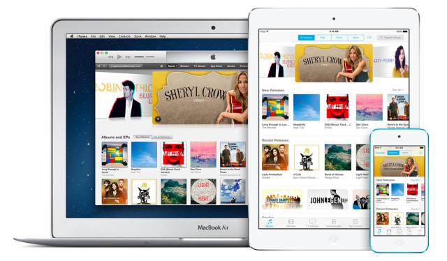 Apple: iOS e OSX non si uniranno, parla Phil Schiller