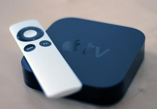 Amazon Tv: nuova concorrente per Apple Tv
